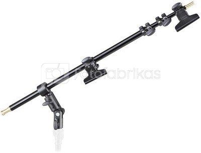 Godox LSA 15 Boom Arm with Clamp