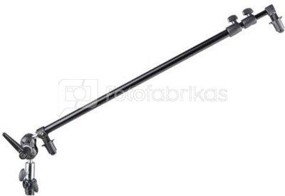 Godox LSA 16 Boom Arm with reflector holder