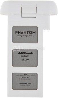 Drono baterija DJI Phantom 3