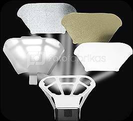 Lumiquest Pro Max Kit