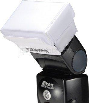 Lumiquest Ultra Bounce LQ-116 šviesos sklaidytuvas