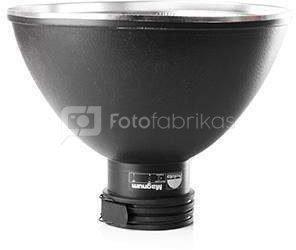 Magnum reflector 50 337mm