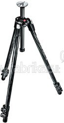 Manfrotto 290 XTRA Tripod Carbon 3 Segments MT290XTC3