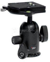 Galvutė sistemai Manfrotto 498RC4 Camera