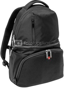 Kuprinė Manfrotto Advanced Active Backpack I (MB MA-BP-A1)