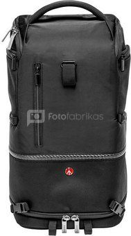 Manfrotto Advanced Tri Backpack M