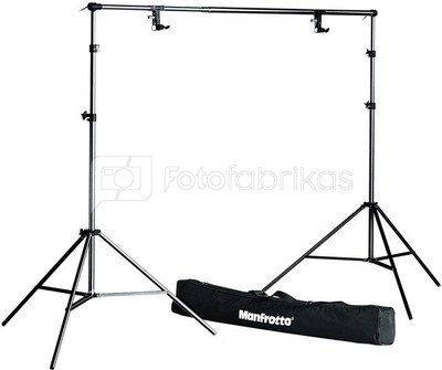 Manfrotto Background Kit 1314B