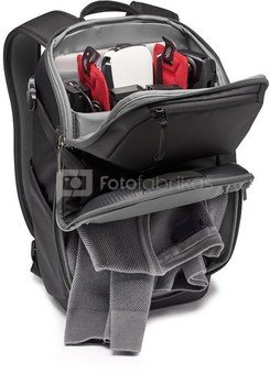 Manfrotto backpack Advanced 2 Compact (MB MA2-BP-C)