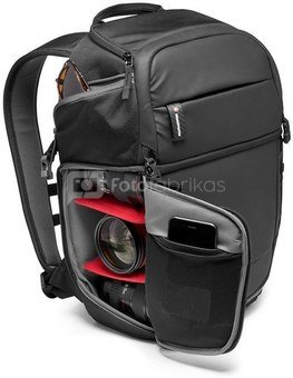 Manfrotto backpack Advanced 2 Fast M (MB MA2-BP-FM)