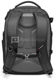 Manfrotto backpack Advanced 2 Gear (MB MA2-BP-GM)