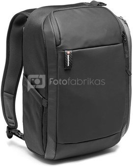 Manfrotto backpack Advanced 2 Hybrid M (MB MA2-BP-H)