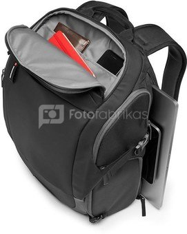 Manfrotto backpack Advanced 2 Travel M (MB MA2-BP-T)
