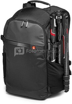 Manfrotto backpack Advanced Befree (MB MA-BP-BFR)