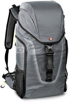 Manfrotto backpack Aviator Hover-25 (MB AV-BP-H-25)
