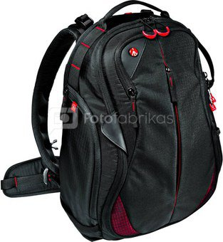 Manfrotto backpack Bumblebee (MB PL-B-130)
