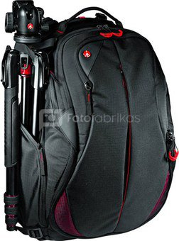 Manfrotto backpack Bumblebee (MB PL-B-230)