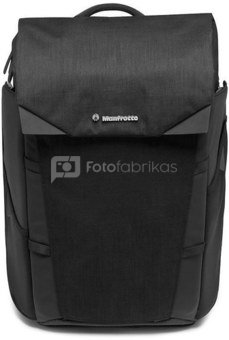 Manfrotto backpack Chicago 30 (MB CH-BP-30)