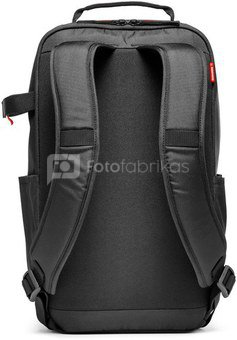 Manfrotto backpack Essential (MB BP-E)