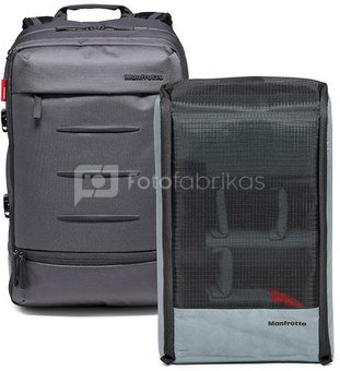 Manfrotto backpack Manhattan Mover-30 (MB MN-BP-MV-30)