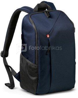 Manfrotto backpack NX Drone, blue (MB NX-BP-BU)