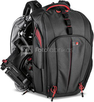 Manfrotto backpack Pro Light Cinematic Balance (MB PL-CB-BA)
