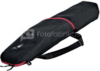 Manfrotto Bag for 3 Light Stands BIG MB LBAG110
