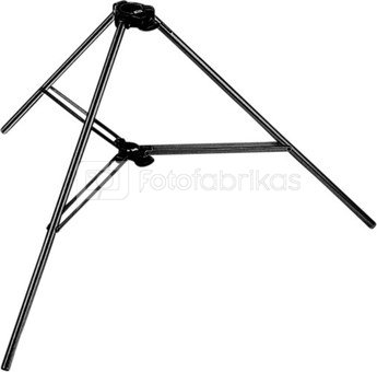 Manfrotto Base only for Autopole black 032BASEB