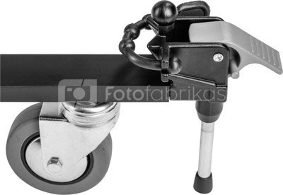 Manfrotto Basic Dolly 127