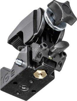Manfrotto Binocular Super Clamp 035BN