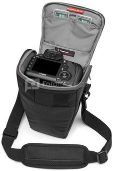 Manfrotto camera bag Advanced 2 Holster L (MB MA2-H-L)