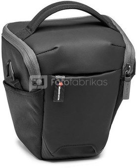 Manfrotto camera bag Advanced 2 Holster S (MB MA2-H-S)