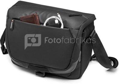 Manfrotto camera bag Advanced 2 Messenger M (MB MA2-M-M)