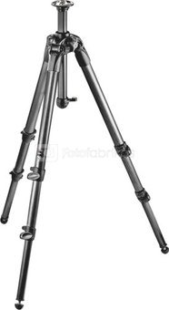 Manfrotto trikojis MT057C3