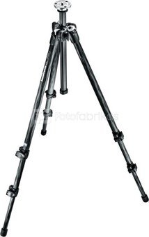 Manfrotto trikojis MT294C3
