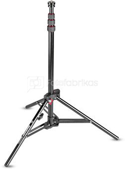 Manfrotto complete stand MSTANDVR VR