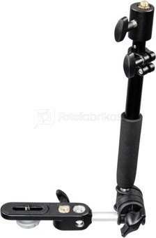 Manfrotto Flash Bracket with Telescopic Column 233B