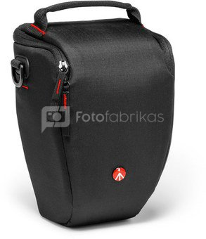 Manfrotto holster Essential M (MB H-M-E)