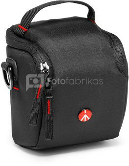 Manfrotto holster Essential XS (MB H-XS-E)