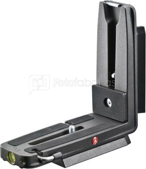 Manfrotto L Bracket Q5