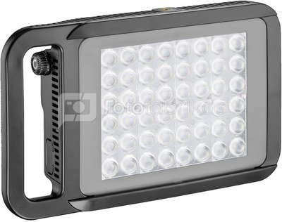 Manfrotto Lykos LED Light Daylight