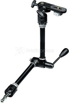 Manfrotto Magic Arm with bracket 143A