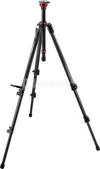 Manfrotto MDEVE Magfibre Video trikojis 755CX3
