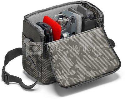 Manfrotto messenger bag Noreg 30 (MB OL-M-30)