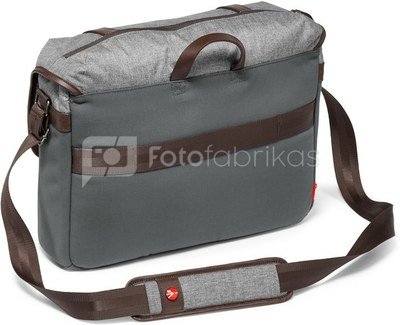 Manfrotto messenger bag Windsor Messenger M (MB LF-WN-MM)