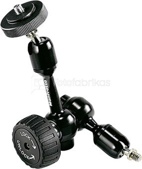 Manfrotto Mini Hydrostat Arm 814-1