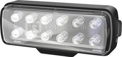 Manfrotto ML120 LED Light Pocket-12 Continuous