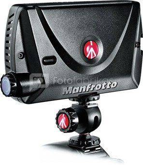 Manfrotto ML840H LED Light Maxima-84 Hybrid+