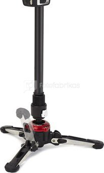 Manfrotto monopod base MVMXPROBASE