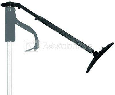 Manfrotto monopod shoulder brace 361