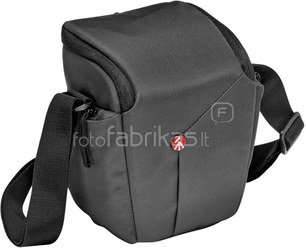 Manfrotto NX Holster DSLR grey